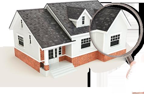 inmobiliariaonline